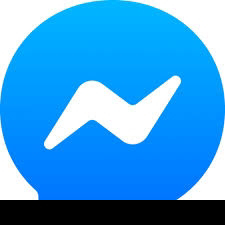 New Facebook Messenger by java