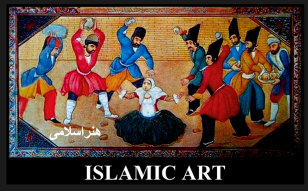islamic-art-tfernandez