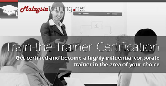 Train-the-Trainer: Directive Communication Psychology - MalaysiaTraining.net