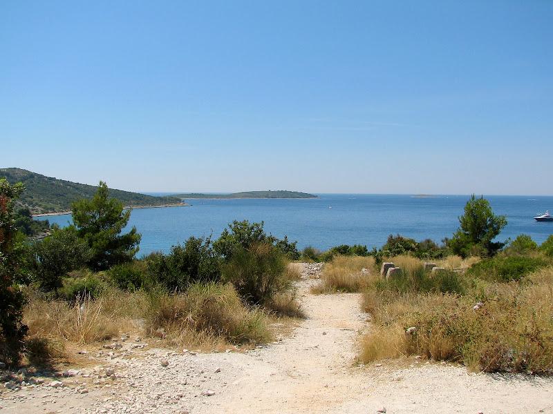 Wakacje w Chorwacji - img_3301.jpg