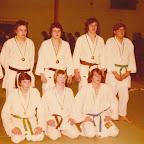 1974-02-10 - Provinciaal Kampioenschap.jpg