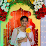 Divya Elumalai's profile photo