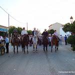 Camino_vuelta_y_misa_ac_gracias_2013_118.JPG