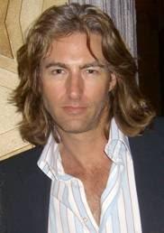 Brent Portrait