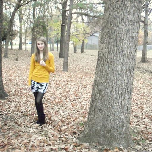 Eliza Grace Photo 22