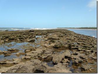 barra-de-sao-miguel-arrecifes-maceio-1