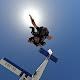 Neeraj Nayar's profile photo