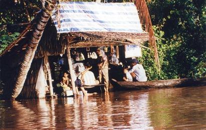 CH 22_ Sống trên sông nước Cửu Long,jpg