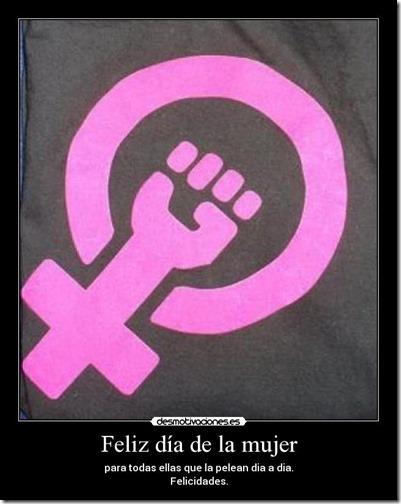 desmotivaciones dia de la mujer (10)