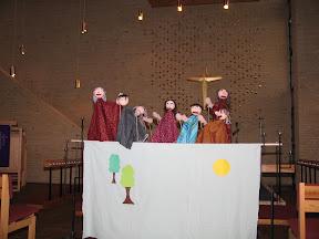 fastelavn 2009 017.jpg