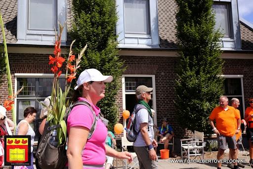 Vierdaagse Nijmegen De dag van Cuijk 19-07-2013 (143).JPG