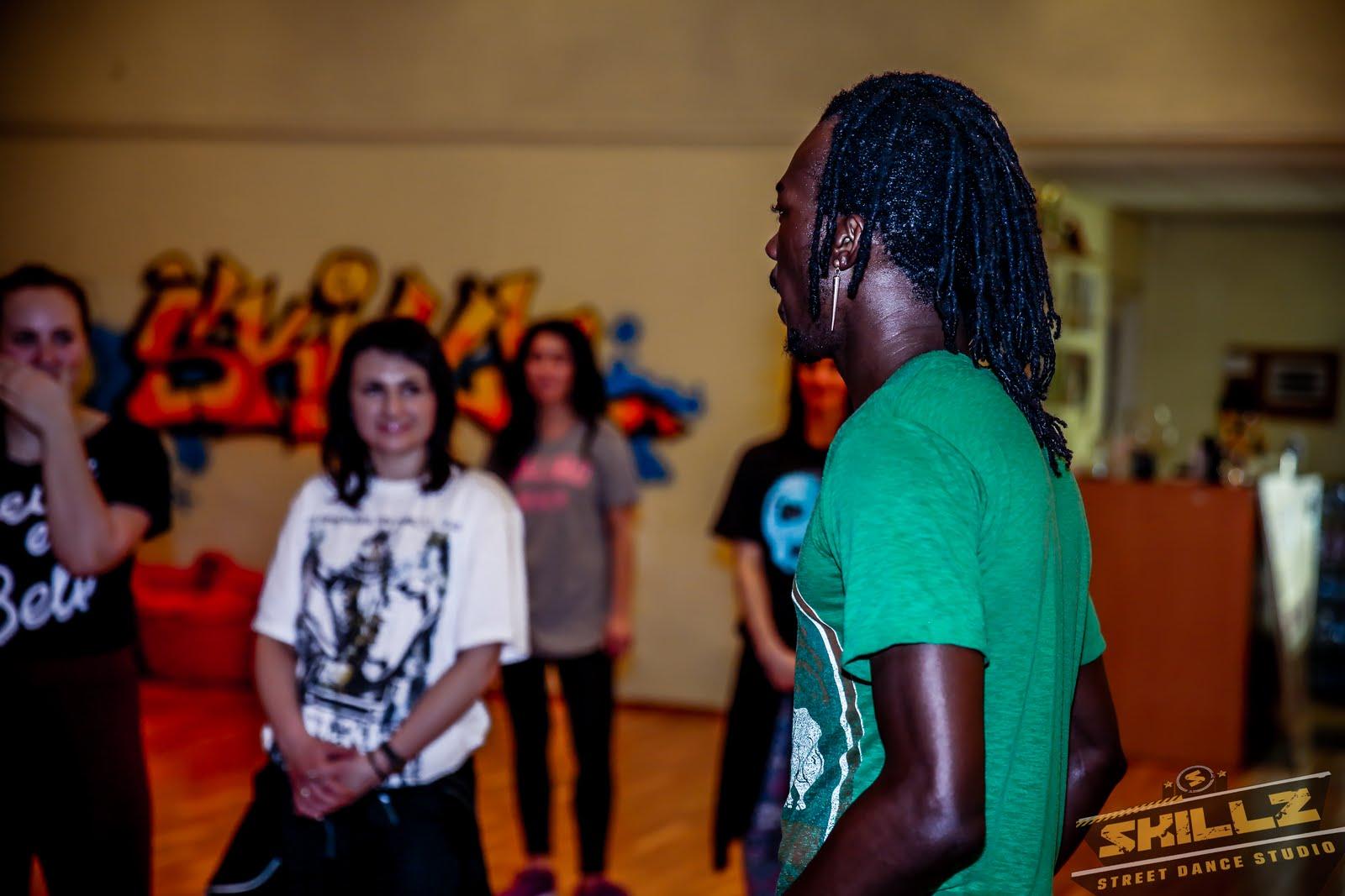 Dancehall seminaras su ANIMAL (FRA) - BP9B5995.JPG