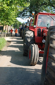 Zondag 22-07-2012 (Tractorpulling) (255).JPG