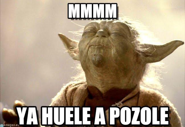 [pozole+viva_mexico%5B2%5D]