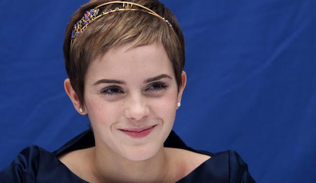 Emma-Watson2