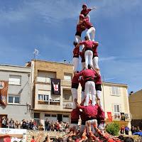 Actuació Puigverd de Lleida  27-04-14 - IMG_0226.JPG