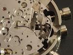 Watchtyme-Breitling_Avenger_ETA7750_07_07_2016-23.JPG