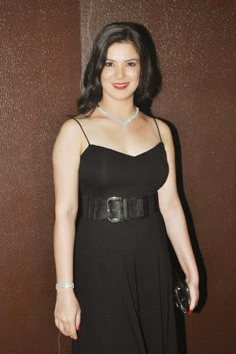 Urvashi Sharma Photos