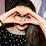 Allegra Ravitz's profile photo