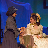 Little Women 2008 - Little%2BWomen%2BSaturday%2BShow%2B224.jpg