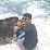 Neeraj VvV's profile photo
