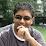 Vimal P's profile photo