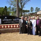 Anthony-Routon Amphitheater Dedication - DSC_4484.JPG