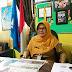 Siswa SMPN 5 Pekanbaru Berpuang Besar Masuk SMA Pradita Dirgantara TNI AU Solo.