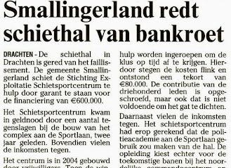 20070716 Leeuwarder Courant.jpg