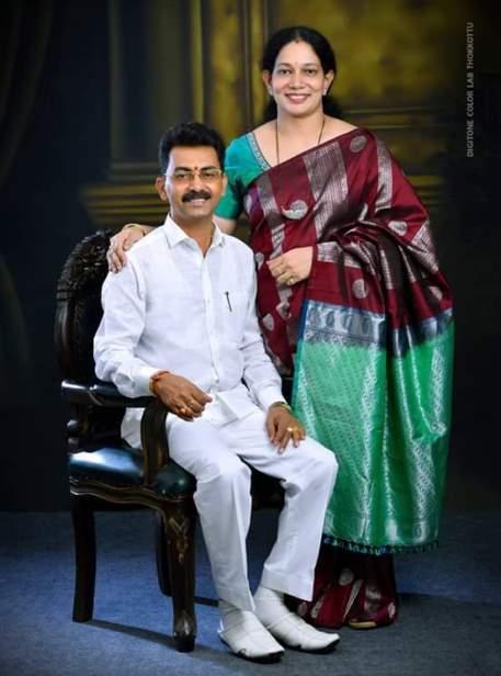 Ravindra Shetty appointed as chairman | ರವೀಂದ್ರ ಶೆಟ್ಟಿ ಉಳಿದೊಟ್ಟು ಅವರಿಗೆ ನಿಗಮ ಅಧ್ಯಕ್ಷ ಸ್ಥಾನ: ಅಭಿಮಾನಿಗಳಿಂದ ಶುಭಾಶಯಗಳ ಮಹಾಪೂರ