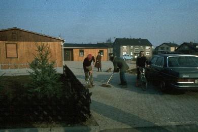 1975-1984 - 063b.jpg