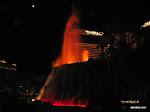 The Mirage Volcano, Las Vegas  [2005]