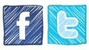 Sigue y apoya a Javier Concepción en sus redes sociales: