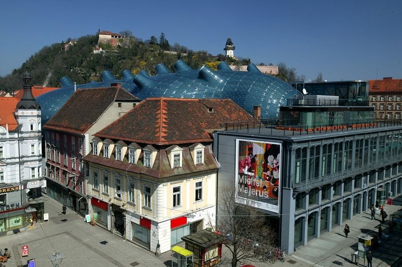 graz-art-museum-2