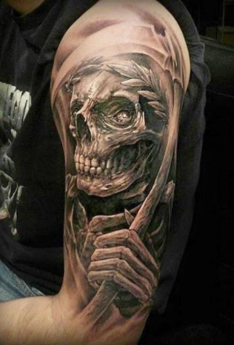 cranio_tatuagens_19