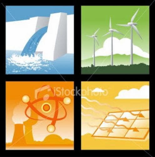 Alternative Energy Definition Types And Benefits