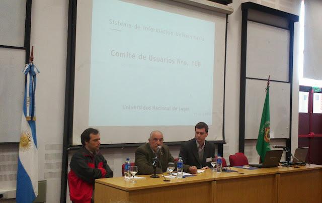 Comité SIU-Mapuche (agosto 2014) - DSC_0003.jpg