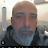 greg austin avatar image