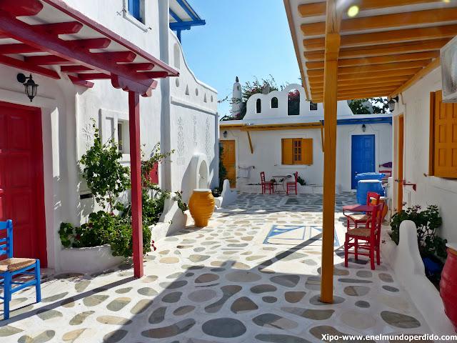 hotel-sun-of-mykonos.JPG