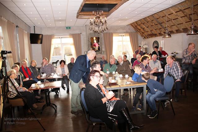Sionsjongers221115 - Sion-sjongers2.jpg