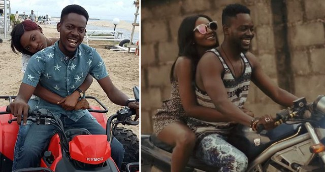 [Video] Adekunle Gold's Mom Speaks On Simi's Relationship With Her Son