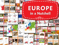 Europe In A Nutshell_small
