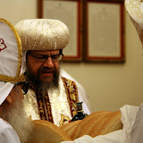 Divine Liturgy & 2010 Competition Results - IMG_2735.JPG
