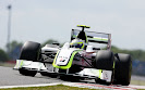 Rubens Barrichello, Brawn BGP001