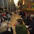 7-3-2012_jongeren_panel_17.jpg
