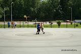 sebnitz_2010_052.jpg