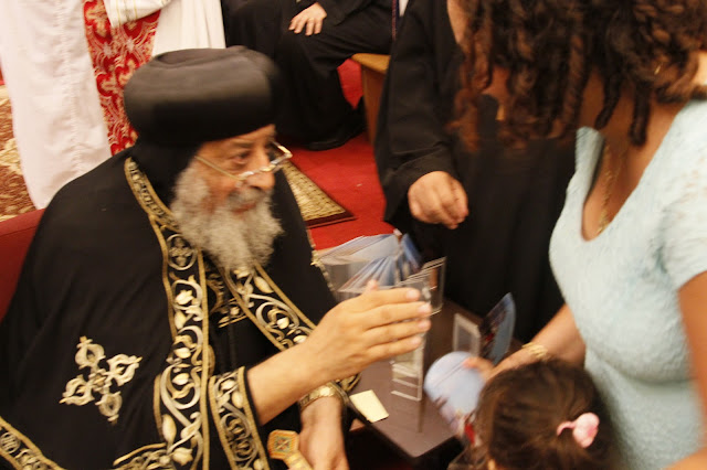 H.H Pope Tawadros II Visit (4th Album) - _MG_1043.JPG