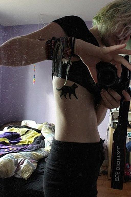 gato_tatuagens_6