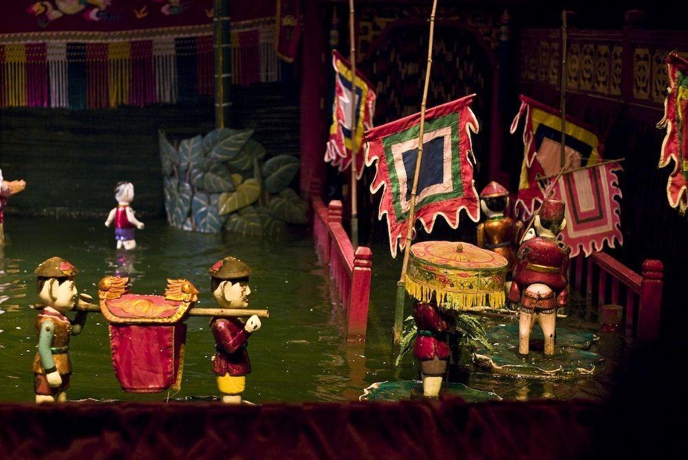 water-puppet-vietnam-3