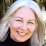 Ilona Erwin's profile photo